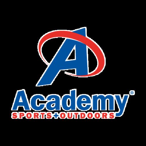 Academy Sports + Outdoors logo