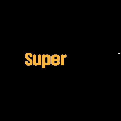 Pet Supermarket logo