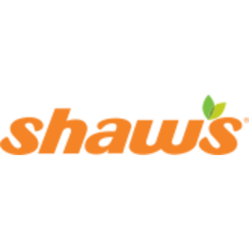 Shaw's Supermarkets logo