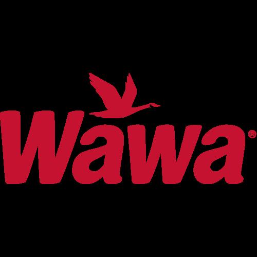 Wawa logo
