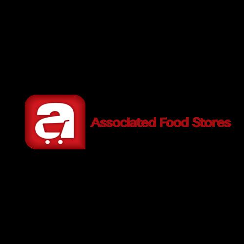 Associated Food logo