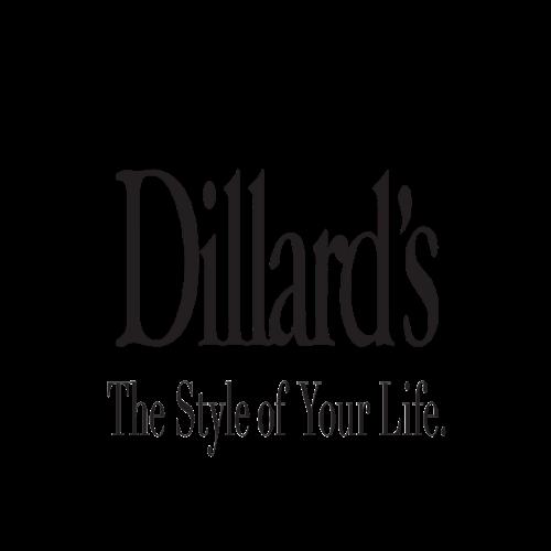 Dillard's logo
