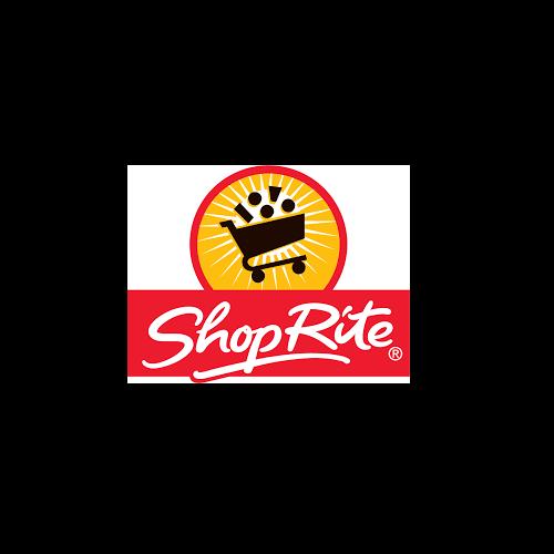 ShopRite logo